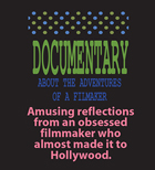 Documentaries button